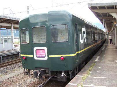 2008_0703hokkaidou0390