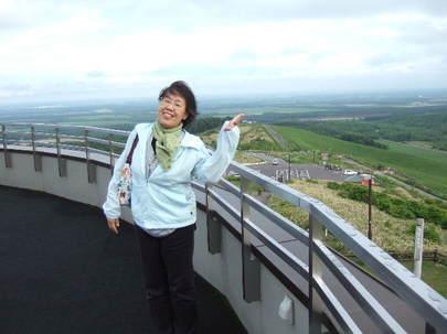 2008_0703hokkaidou0018