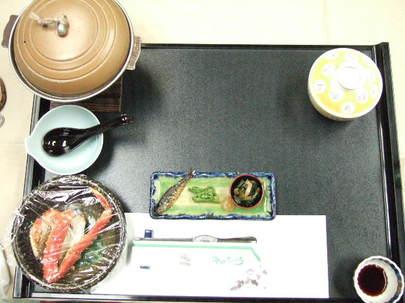 2008_0703hokkaidou0037