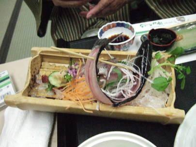 2008_0703hokkaidou0040