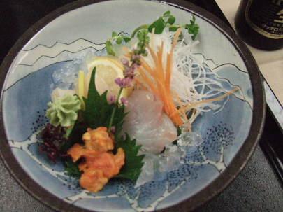 2008_0703hokkaidou0041