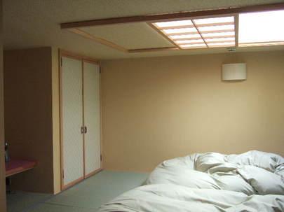 2008_0703hokkaidou0077