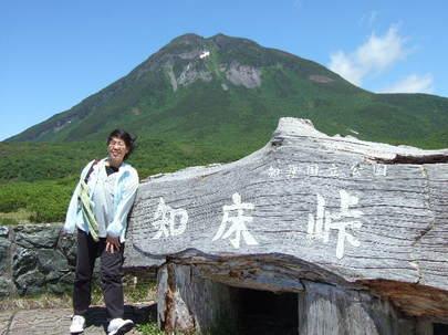2008_0703hokkaidou0117