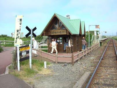 2008_0703hokkaidou0151