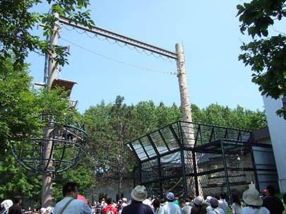 2008_0703hokkaidou0224