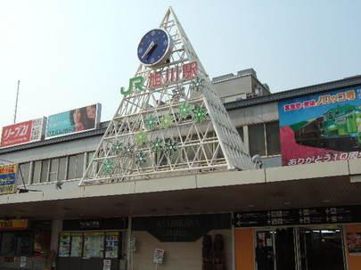 2008_0703hokkaidou0305