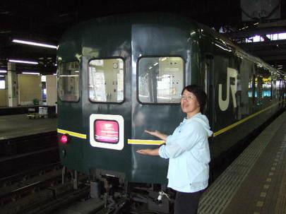 2008_0703hokkaidou0325