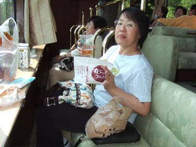 2008_0703hokkaidou0332