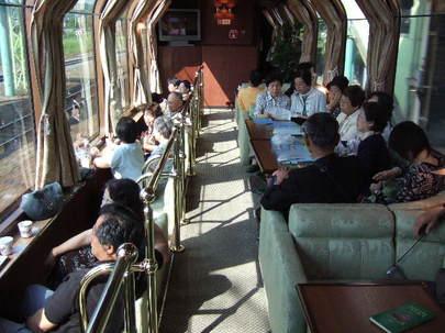 2008_0703hokkaidou0337