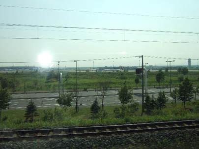 2008_0703hokkaidou0336