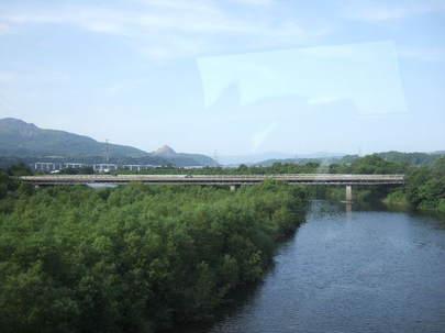 2008_0703hokkaidou0338