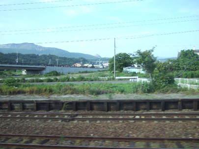 2008_0703hokkaidou0339