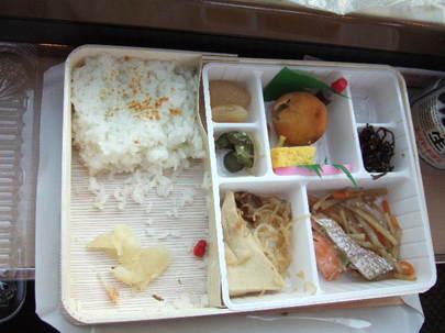 2008_0703hokkaidou0343