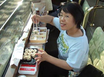 2008_0703hokkaidou0346