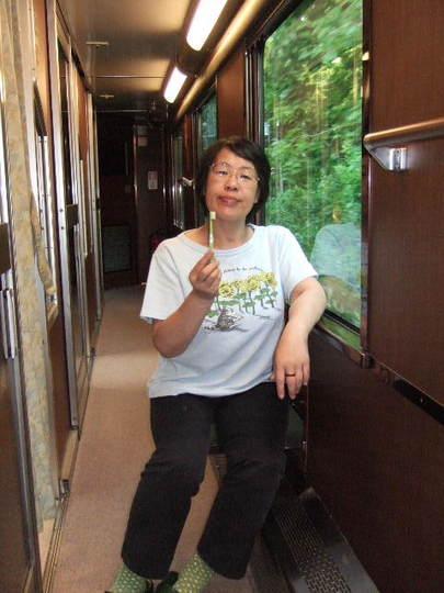 2008_0703hokkaidou0348