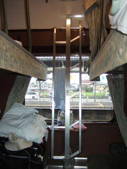 2008_0703hokkaidou0368