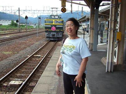 2008_0703hokkaidou0382