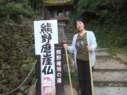 2008_1031kyusyu0066