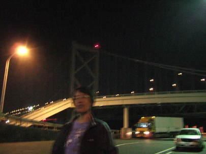2008_1031kyusyu0368