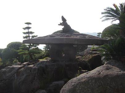 2009_1031kyusyu0167