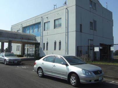 2009_1031kyusyu0248
