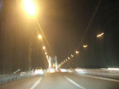 2009_1031kyusyu0321