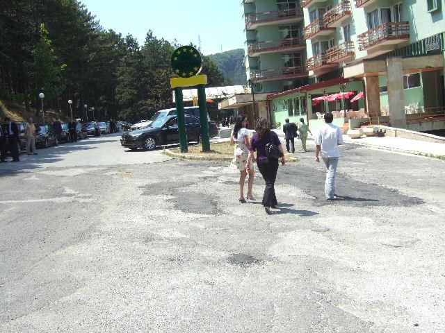 2009_0805makedonia1001