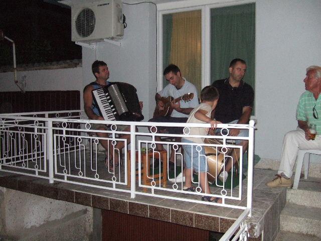 2009_0805makedonia1037