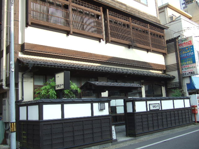 2010_0620touhoku0569