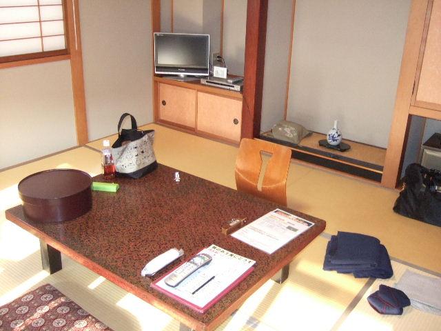 2010_0620touhoku0570