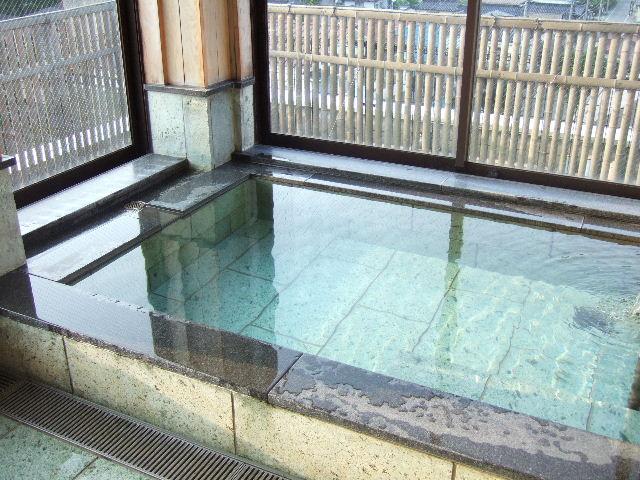 2010_0620touhoku0572