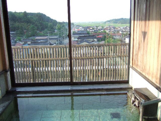 2010_0620touhoku0573