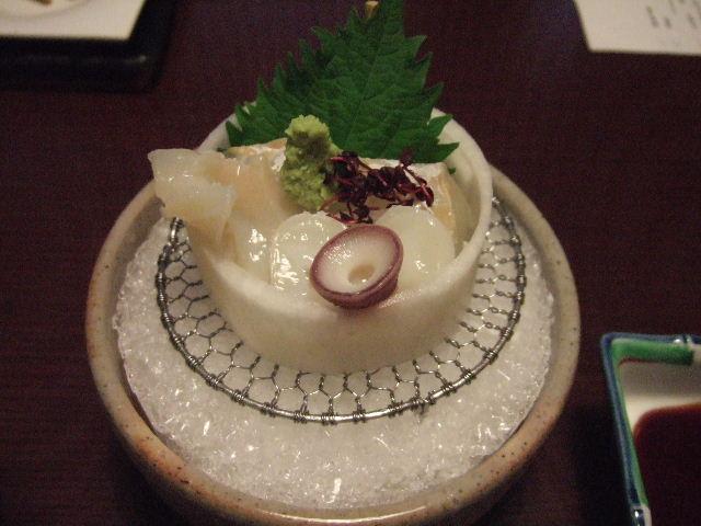 2010_0620touhoku0582
