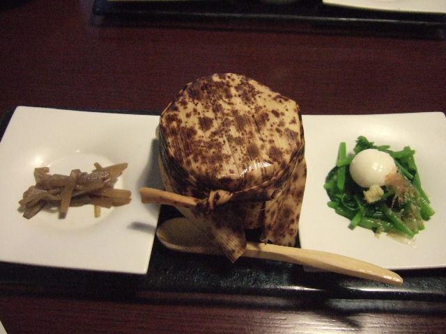 2010_0620touhoku0583