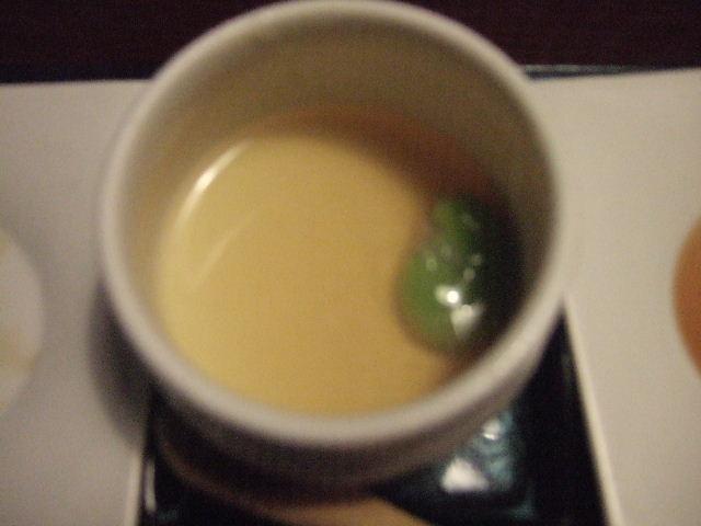 2010_0620touhoku0584