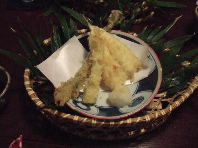 2010_0620touhoku0585