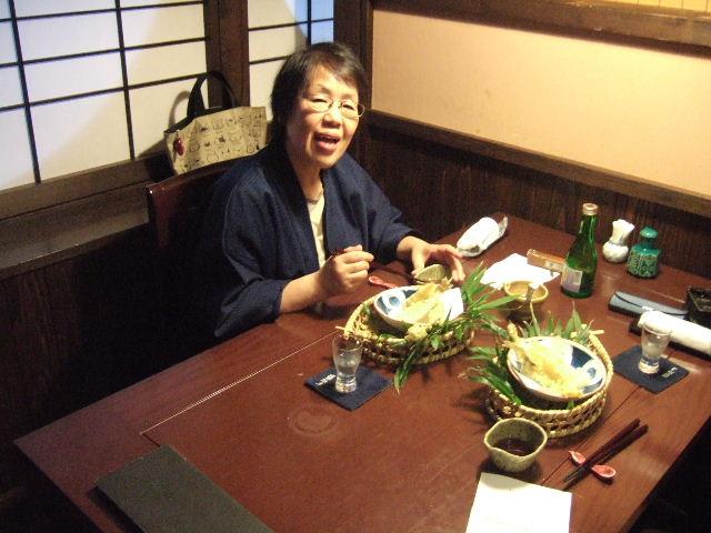 2010_0620touhoku0586