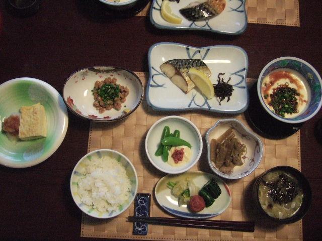 2010_0620touhoku0601