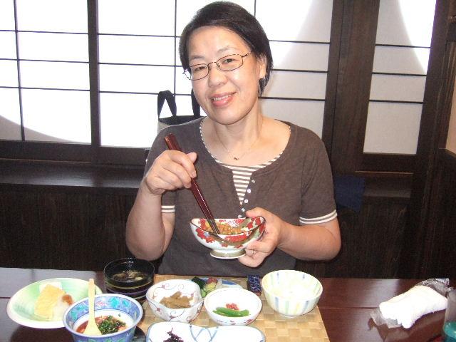 2010_0620touhoku0602
