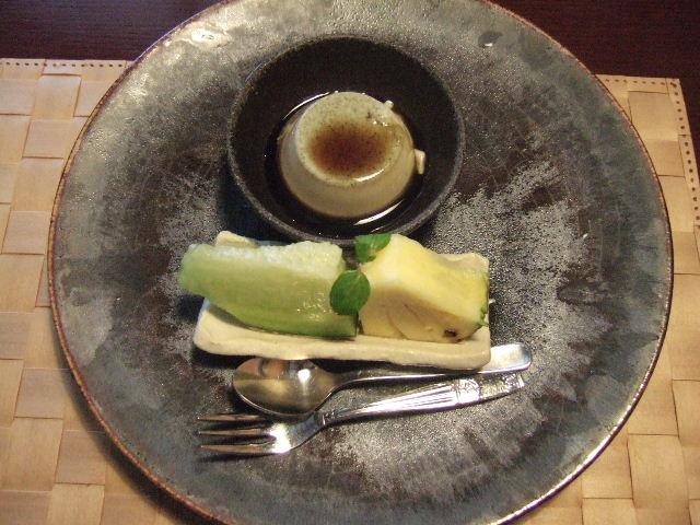 2010_0620touhoku0603