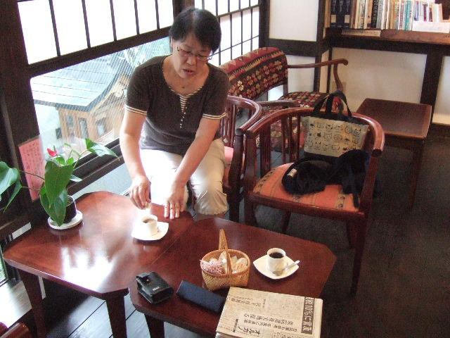 2010_0620touhoku0604