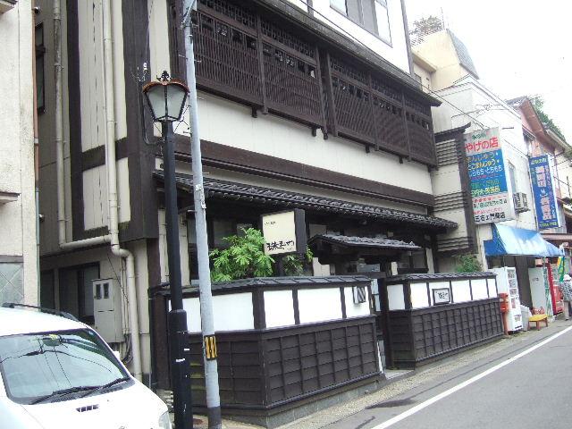 2010_0620touhoku0607