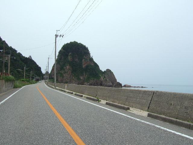 2010_0620touhoku0610