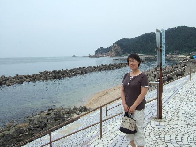 2010_0620touhoku0614