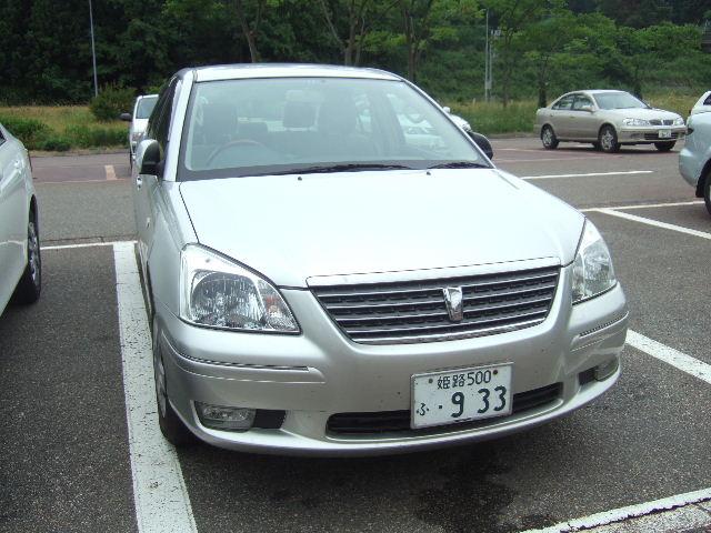 2010_0620touhoku0617