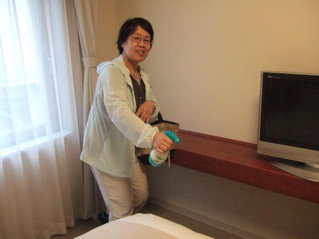 2010_0620touhoku0622