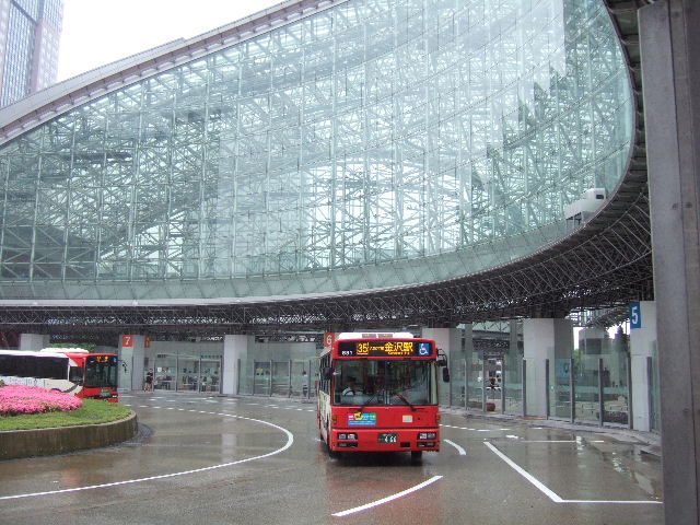 2010_0620touhoku0627