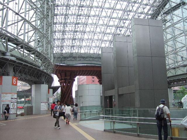 2010_0620touhoku0630