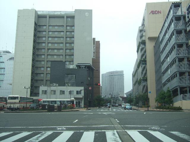 2010_0620touhoku0633