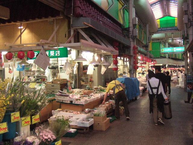2010_0620touhoku0635